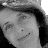 Antonella Buranello Psicoterapeuta, insegnante di Mindfulness, coach