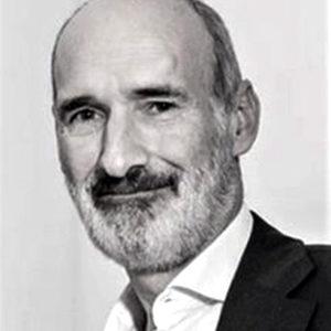 Claudio Manca Consulente