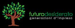 Futuro Desiderato - consulenza per il passaggio generazionale - Veneto