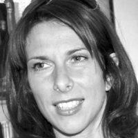 Nicoletta Visentini Counsellor, mediatrice famigliare