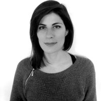 Roberta De Mitri Psicologa