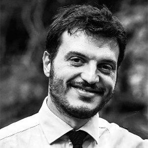 Simone Tommasini Formatore